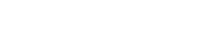 pf-logo