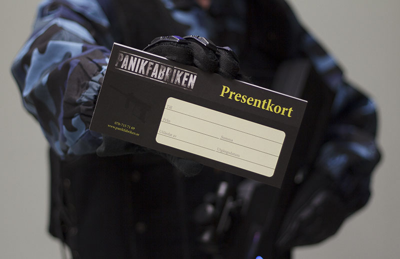 Köp presentkort